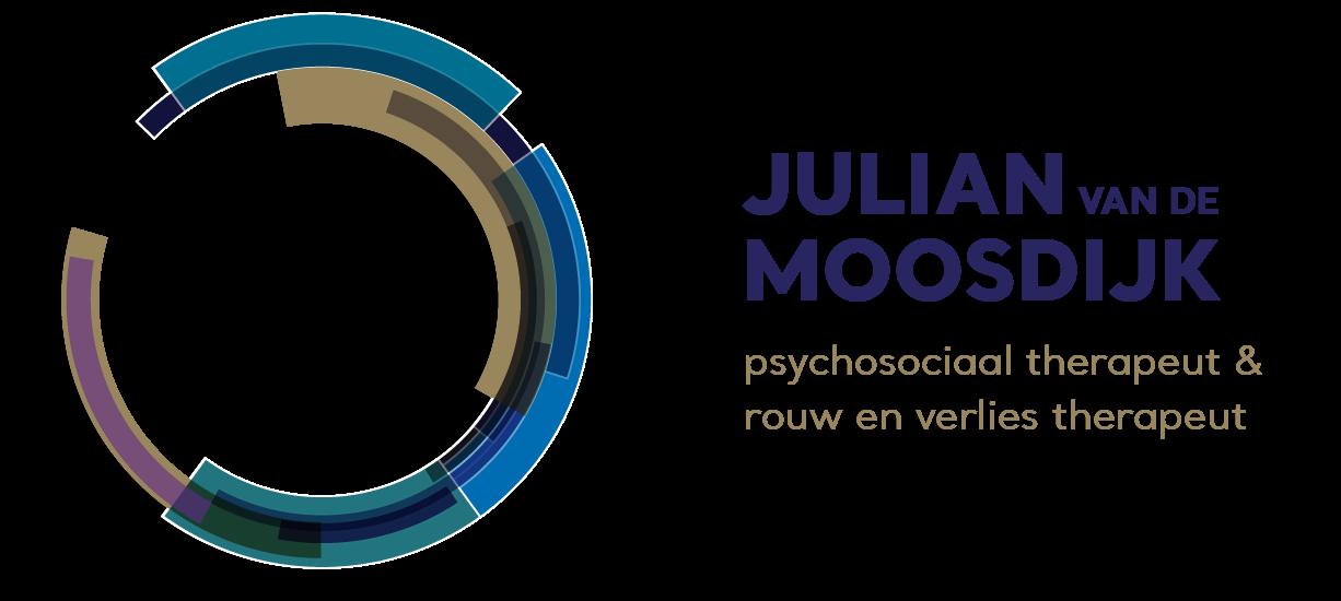 Julian van de Moosdijk